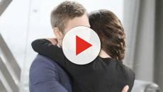 Spoiler Beautiful dal 31 marzo al 6 aprile: Steffy dovrà posticipare le nozze con Liam