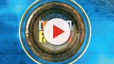 Isola dei famosi, riassunto semifinale: out Riccardo Fogli, Aaron e Sarah in nomination