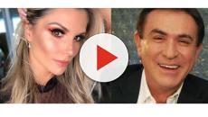 5 celebridades que afirmaram terem visto OVNIs ou alienígenas