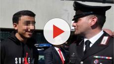 Cittadinanza Ramy, Salvini contrario: La do solo a chi ha fedina penale pulita'