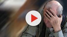 Grottaferrata: anziani in pessime condizioni in casa di riposo abusiva