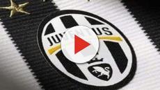 Calciomercato Juventus: bisogna convincere Zidane per prendere Varane