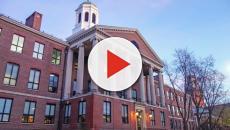 7 fatos curiosos sobre a universidade de Harvard