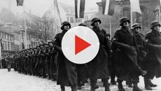 Germania: lo stato paga ex SS oggi all'estero con una pensione per il 'lavoro' prestato