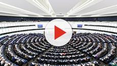 Legge sul Copyright: il Parlamento europeo approva la riforma
