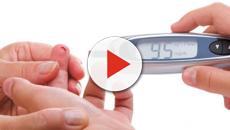 Diabete: Il pancreas artificiale, ottimo strumento per controllare il rilascio di insulina