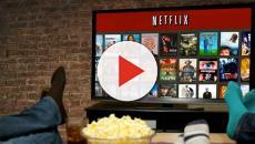 5 filmes de comédias românticas para assistir na Netflix