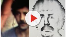 Strage di Bologna, spunta il fotogramma di un volto che somiglia a Paolo Bellini