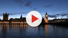Theresa May pierde en el Parlamento el control del Brexit