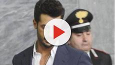 Fabrizio Corona arrestato di nuovo: violate le ordinanze del Gip