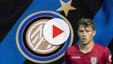 Biasin su Barella: 'l'Inter ha l'accordo con il Cagliari'