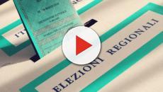 Regionali Basilicata: vince il centrodestra, Bardi nuovo governatore, M5S primo partito