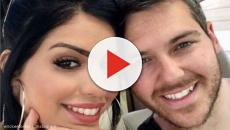 90 Day Fiance: Larissa's boyfriend acts in video shoot, opens IG account