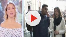 Omicidio Nicoletta Indelicato, parla un compaesano: 'Uccisa per soldi'