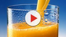 Bari: migliorano le condizioni di bimbo ricoverato dopo aver bevuto un succo di frutta