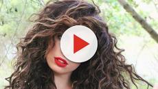 Uomini e Donne: Sara Affi Fella riapre il vecchio profilo Instagram ma i fan calano