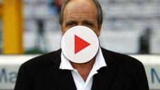 Torino, Gian Piero Ventura: il possibile ritorno, non da allenatore ma come dirigente