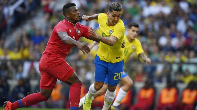 Football: 5 infos avant République Tchèque – Brésil