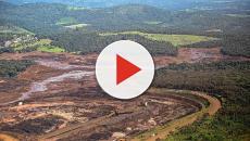 Jovem vítima de barragem em Brumadinho está internada há 60 dias