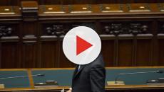 Salvini al Maurizio Costanzo Show: 'Io e Di Maio insieme come Battisti e Mogol'