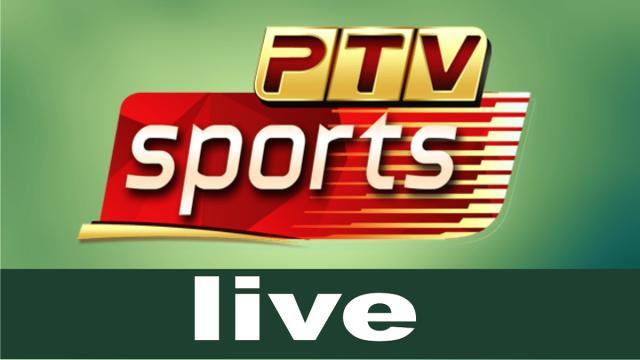 PTV Sports live streaming Pakistan v Australia 3rd ODI at Wickets.tv