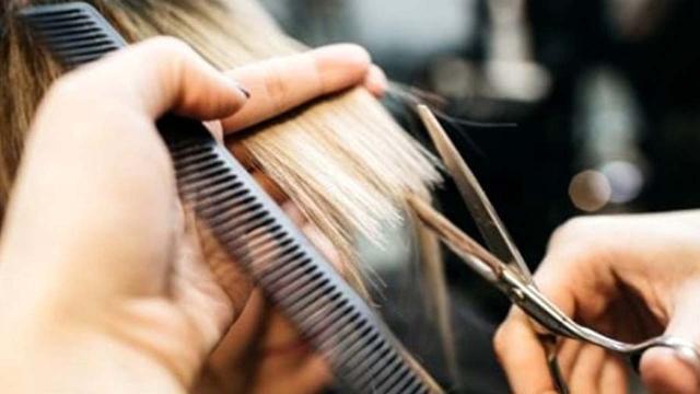 Moda capelli, look e chiome primavera-estate 2019: le tendenze del momento