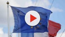 Européennes : Comment les électorats se mobilisent à deux mois du scrutin