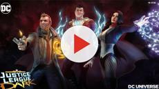 DC Universe Online: Neue Episode