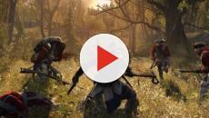 Assassin's Creed 3 remastered: in uscita il nuovo titolo per Xbox One