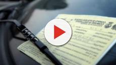 Oristano, multe per il carvertising: la probabile fine dell'epoca delle auto gratis