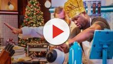 'C'est du gâteau', une émission de pâtisserie qui cartonne sur Netflix