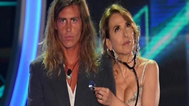 Grande Fratello Nip, Alberto Mezzetti: 'Mediaset e Barbara D'Urso mi hanno dimenticato'