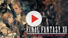 Videogame, giochi in uscita ad aprile: tra cui Final Fantasy XII The Zodiac Age