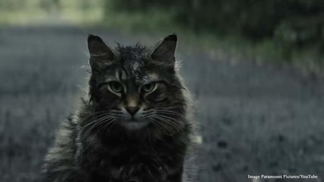 While Stephen King never really liked Pet Sematary he loves the new film adaptation
