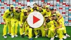 Highlights: Australia wins 5th ODI, whitewash Pakistan 5-0 in ODI series
