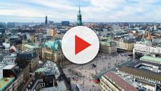 Facetten der Selbstständigkeit auf dem 24.Hamburger Gründertag