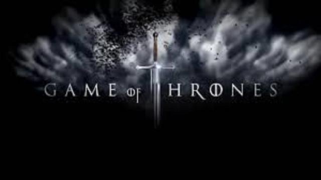 La saison 8 de Game of Thrones arrive le 14 avril