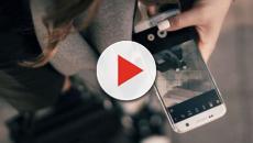 Smartphone : 45% des Français passent 2 à 6 heures sur leur téléphone chaque jour