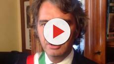 Il sindaco di Verona attacca Di Maio: 'Noi sfigati? Non venga al Vinitaly'