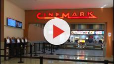 Cinemark é atacado após afirmar que exibição de documentário pró ditadura foi um erro