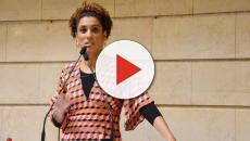 Conselho de Paris vota a favor de homenagem a Marielle Franco