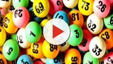 Lotto, a Napoli una quaterna secca con 2 euro: ne vince 240mila
