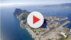 Gibraltar considerado como colonia por una comisión de la Eurocámara