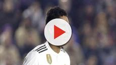 Varane puede irse del Real Madrid, el club merengue tendría tres posibles sustitutos