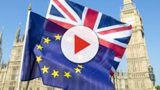 Brexit and Chill: Die Unterhaltsamkeit des britischen Parlaments