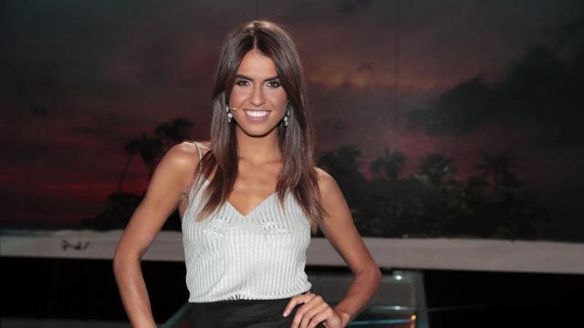 Sofía Suescun se siente humillada según ha comentado en la revista Lecturas
