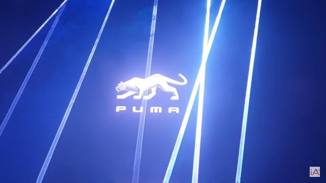Ford Puma ritorna nel corso di quest'anno e si converte da coupé a suv