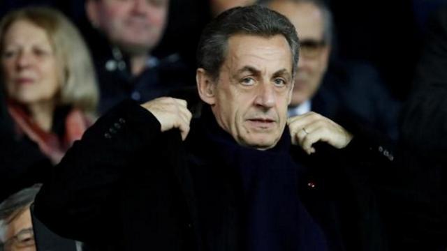 Wauquiez, Pécresse, Bertrand : Nicolas Sarkozy tacle leurs chances à la présidentielle