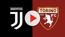 Juventus-Torino nel giorno del ricordo della tragedia di Superga: tifosi granata furiosi
