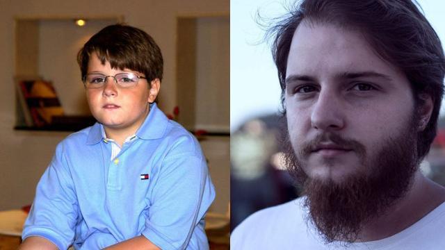 6 atores do elenco da novela 'Da Cor do Pecado' 15 anos depois